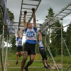 Vägilase jooks Lähte - Sander Õunapuu (154)