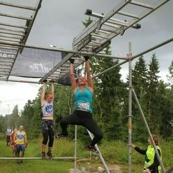 Vägilase jooks Lähte - Illar Lood (13), Andria Hüva (166)