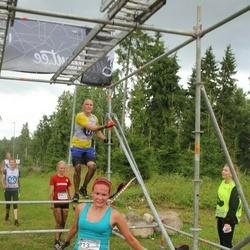 Vägilase jooks Lähte - Anna-Liisa Birk (213)