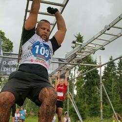 Vägilase jooks Lähte - Rait Leheveer (109)