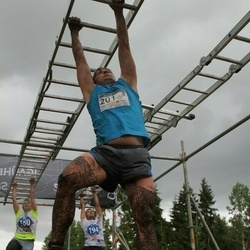 Vägilase jooks Lähte - Freddy Poklonski (201)