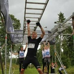 Vägilase jooks Lähte - Egert Aalde (238)