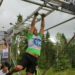 Vägilase jooks Lähte - Mait Meigas (190)