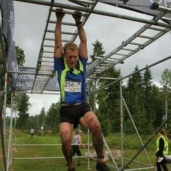 Vägilase jooks Lähte - Märt Kivila (256)
