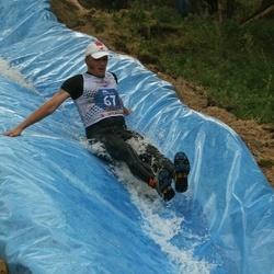 Vägilase jooks Lähte - Olar Petersell (67)