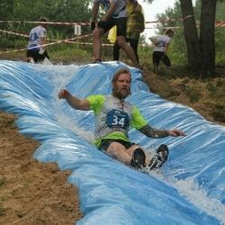 Vägilase jooks Lähte - Renek Harsija (34)