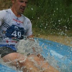 Vägilase jooks Lähte - Toomas Kespre (49)