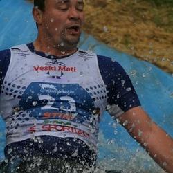 Vägilase jooks Lähte - Raivo Loost (23)