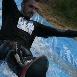 Vägilase jooks Lähte - Danel Kala (235)