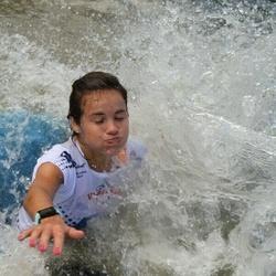 Vägilase jooks Lähte - Jevgenia Minova (124)