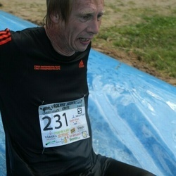 Vägilase jooks Lähte - Jüri Lember (231)