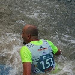 Vägilase jooks Lähte - Rain Lääne (153)