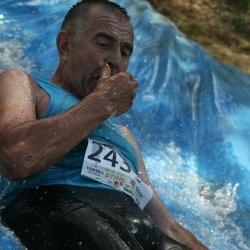 Vägilase jooks Lähte - Taivo Rebane (243)