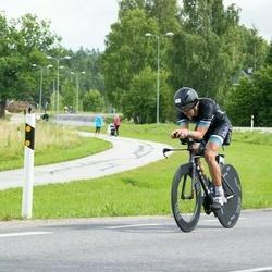 SiS IRONMAN 70.3 OTEPÄÄ - Mikkel Mortensen (36)