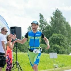 SiS IRONMAN 70.3 OTEPÄÄ - Maksims Zagoruiko (68)