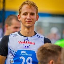 Vägilase jooks Lähte - Margus Hanni (29)