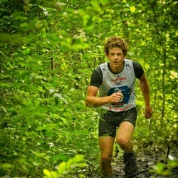 Vägilase jooks Lähte - Sander Linnus (6)