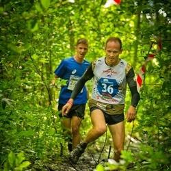 Vägilase jooks Lähte - Kaspars Kalnberzs (36)