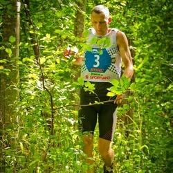 Vägilase jooks Lähte - Janar Pähn (3)