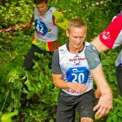 Vägilase jooks Lähte - Heiko Mertsina (20)