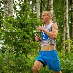 Vägilase jooks Lähte - Gunnar Kingo (2)