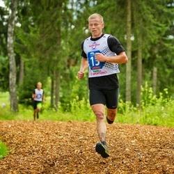 Vägilase jooks Lähte - Illar Lood (13)