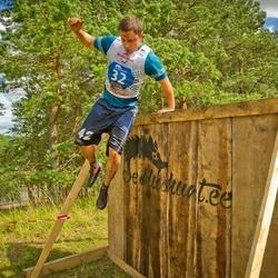 Vägilase jooks Lähte - Risto Viljur (32)