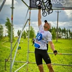 Vägilase jooks Lähte - Raul Heinsalu (24)