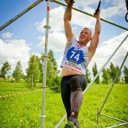 Vägilase jooks Lähte - Jaanis Tihane (74)