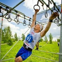 Vägilase jooks Lähte - Juri Mosolainen (61)