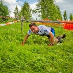 Vägilase jooks Lähte - Marko Mikk (62)