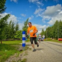Vägilase jooks Lähte - Jaan Kivisild (278)