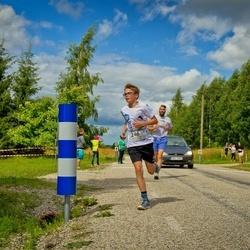 Vägilase jooks Lähte - Oliver Frohböse (246)