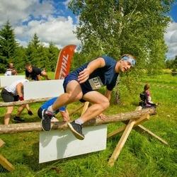 Vägilase jooks Lähte - Norbert Metsare (271)