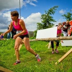Vägilase jooks Lähte - Rita Kivila (239)