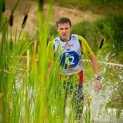 Vägilase jooks Lähte - Tanel Kalm (42)