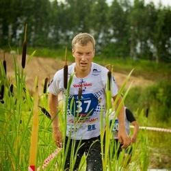 Vägilase jooks Lähte - Mart Kelk (37)