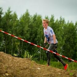 Vägilase jooks Lähte - Martin Riives (68)