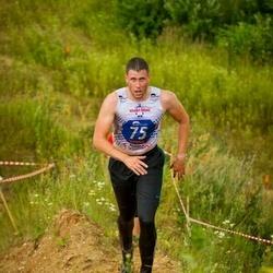 Vägilase jooks Lähte - Oleg Dmitrijev (75)