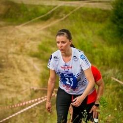 Vägilase jooks Lähte - Nele Uibo (25)