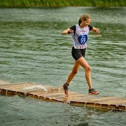 Vägilase jooks Lähte - Kristiina Vinkel (59)