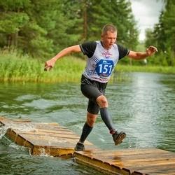 Vägilase jooks Lähte - Raimo Kurg (151)