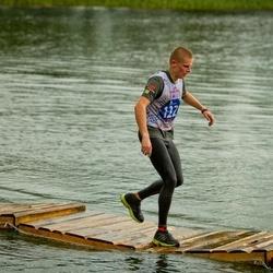 Vägilase jooks Lähte - Arno Kärg (122)
