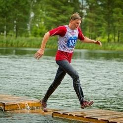 Vägilase jooks Lähte - Indrek Katuðin (103)