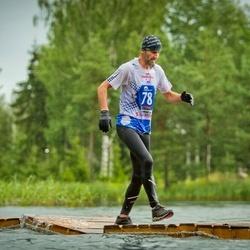 Vägilase jooks Lähte - Heino Lees (78)