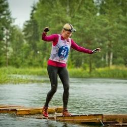 Vägilase jooks Lähte - Kristina Herodes (44)