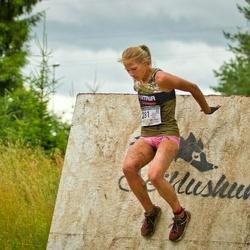 Vägilase jooks Lähte - Ilze Meijere (281)