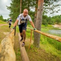 Vägilase jooks Lähte - Ago Kütt (305)