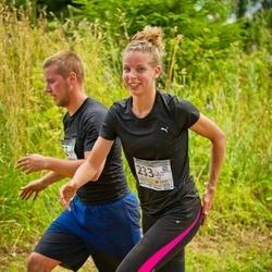 Vägilase jooks Lähte - Nancy Tarum (233)