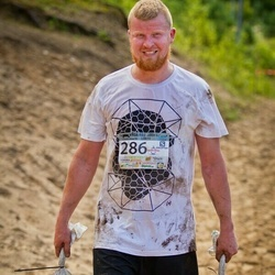 Vägilase jooks Lähte - Mirko Kool (286)